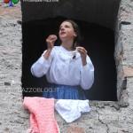 racconti del vulcano arici alessandro predazzo teatro ph elvis28 150x150 Settembre di spettacoli con Arici per Valligiani e non