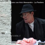 racconti del vulcano arici alessandro predazzo teatro ph elvis34 150x150 Settembre di spettacoli con Arici per Valligiani e non