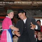 racconti del vulcano arici alessandro predazzo teatro ph elvis41 150x150 Settembre di spettacoli con Arici per Valligiani e non