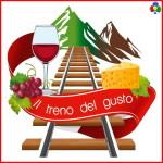 """treno del gusto 150x150 La solita minestra, da Predazzo un video in concorso per """"History Lab 3x3"""""""