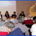 convegno bellamonte laudato sii 150x150 Laudato Sì Il libro dal Convegno di Bellamonte