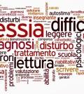 dislessia (1)
