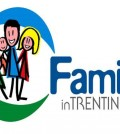 distretto famiglia 1