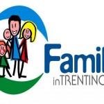 distretto famiglia 1 150x150 Il programma gite dellAssociazione 50&più del Trentino