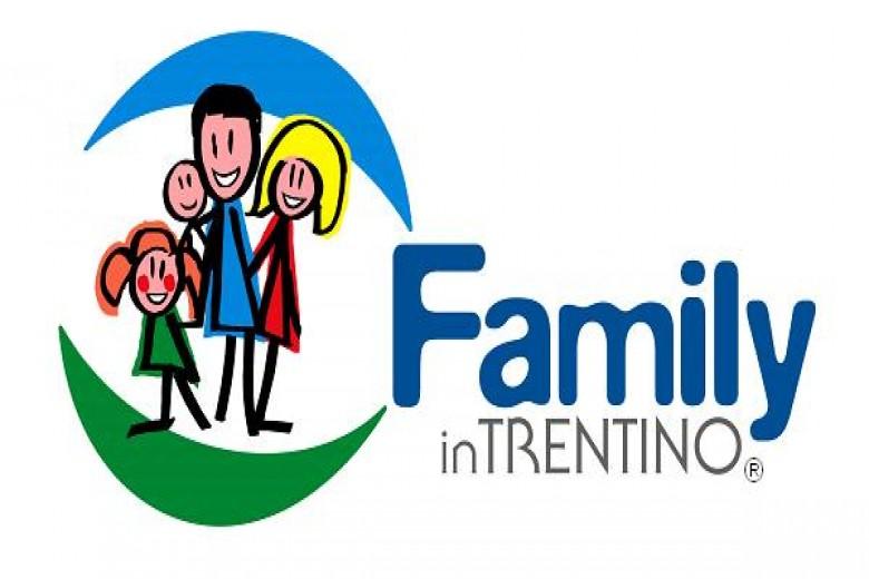 distretto famiglia 1 Distretto Famiglia, il programma per il 2017