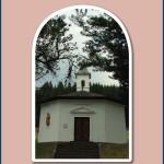 giornalino parrocchia ottobre 2015 150x150 Avvisi e giornalino parrocchiale Camminiamo Insieme