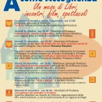 locandina accoglienza 2 150x150 Biblioteca di Predazzo, relazione delle attività 2016