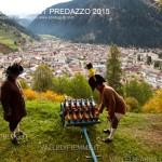 oktoberfest 2015 predazzo sveglia e sfilata11 150x150 LOktoberfest di Predazzo salta al 2017