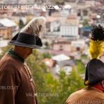 oktoberfest 2015 predazzo sveglia e sfilata12 150x150 Oktoberfest 2015 a Predazzo, edizione da record. Le Foto