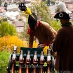 oktoberfest 2015 predazzo sveglia e sfilata13 150x150 Oktoberfest 2015 a Predazzo, edizione da record. Le Foto