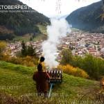 oktoberfest 2015 predazzo sveglia e sfilata14 150x150 Oktoberfest 2015 a Predazzo, edizione da record. Le Foto