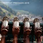 oktoberfest 2015 predazzo sveglia e sfilata20 150x150 LOktoberfest di Predazzo salta al 2017