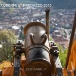 oktoberfest 2015 predazzo sveglia e sfilata21 150x150 LOktoberfest di Predazzo salta al 2017