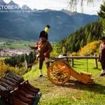 oktoberfest 2015 predazzo sveglia e sfilata22 150x150 LOktoberfest di Predazzo salta al 2017