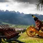 oktoberfest 2015 predazzo sveglia e sfilata23 150x150 LOktoberfest di Predazzo salta al 2017