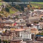 oktoberfest 2015 predazzo sveglia e sfilata24 150x150 Oktoberfest 2015 a Predazzo, edizione da record. Le Foto