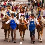 oktoberfest 2015 predazzo sveglia e sfilata26 150x150 Oktoberfest 2015 a Predazzo, edizione da record. Le Foto