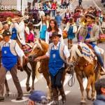 oktoberfest 2015 predazzo sveglia e sfilata27 150x150 Oktoberfest 2015 a Predazzo, edizione da record. Le Foto