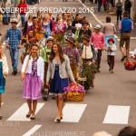 oktoberfest 2015 predazzo sveglia e sfilata30 150x150 LOktoberfest di Predazzo salta al 2017