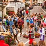 oktoberfest 2015 predazzo sveglia e sfilata34 150x150 Oktoberfest 2015 a Predazzo, edizione da record. Le Foto