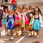 oktoberfest 2015 predazzo sveglia e sfilata36 150x150 Oktoberfest 2015 a Predazzo, edizione da record. Le Foto