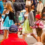 oktoberfest 2015 predazzo sveglia e sfilata38 150x150 Oktoberfest 2015 a Predazzo, edizione da record. Le Foto