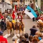 oktoberfest 2015 predazzo sveglia e sfilata39 150x150 Oktoberfest 2015 a Predazzo, edizione da record. Le Foto