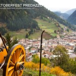 oktoberfest 2015 predazzo sveglia e sfilata4 150x150 Oktoberfest 2015 a Predazzo, edizione da record. Le Foto
