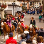 oktoberfest 2015 predazzo sveglia e sfilata42 150x150 Oktoberfest 2015 a Predazzo, edizione da record. Le Foto