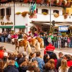 oktoberfest 2015 predazzo sveglia e sfilata44 150x150 Oktoberfest 2015 a Predazzo, edizione da record. Le Foto