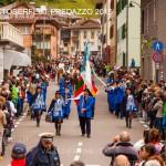 oktoberfest 2015 predazzo sveglia e sfilata45 150x150 LOktoberfest di Predazzo salta al 2017