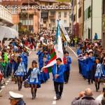 oktoberfest 2015 predazzo sveglia e sfilata46 150x150 Oktoberfest 2015 a Predazzo, edizione da record. Le Foto