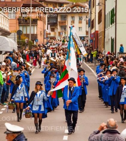 oktoberfest 2015 predazzo sveglia e sfilata46