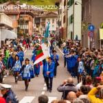oktoberfest 2015 predazzo sveglia e sfilata47 150x150 LOktoberfest di Predazzo salta al 2017