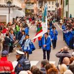oktoberfest 2015 predazzo sveglia e sfilata48 150x150 Predazzo, Oktoberfest a tutta birra!! Il parere dellesperto in tema di alcool