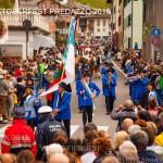 oktoberfest 2015 predazzo sveglia e sfilata49 150x150 Oktoberfest 2015 a Predazzo, edizione da record. Le Foto