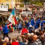 oktoberfest 2015 predazzo sveglia e sfilata50 150x150 Oktoberfest 2015 a Predazzo, edizione da record. Le Foto