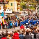 oktoberfest 2015 predazzo sveglia e sfilata51 150x150 Oktoberfest 2015 a Predazzo, edizione da record. Le Foto