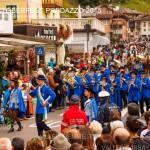 oktoberfest 2015 predazzo sveglia e sfilata52 150x150 LOktoberfest di Predazzo salta al 2017