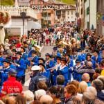 oktoberfest 2015 predazzo sveglia e sfilata55 150x150 Oktoberfest 2015 a Predazzo, edizione da record. Le Foto