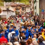oktoberfest 2015 predazzo sveglia e sfilata57 150x150 LOktoberfest di Predazzo salta al 2017