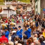 oktoberfest 2015 predazzo sveglia e sfilata58 150x150 Oktoberfest 2015 a Predazzo, edizione da record. Le Foto