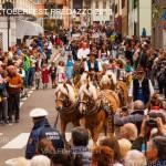 oktoberfest 2015 predazzo sveglia e sfilata59 150x150 Oktoberfest 2015 a Predazzo, edizione da record. Le Foto