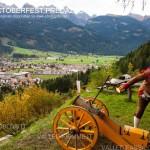 oktoberfest 2015 predazzo sveglia e sfilata6 150x150 LOktoberfest di Predazzo salta al 2017