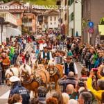 oktoberfest 2015 predazzo sveglia e sfilata60 150x150 LOktoberfest di Predazzo salta al 2017