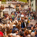 oktoberfest 2015 predazzo sveglia e sfilata61 150x150 LOktoberfest di Predazzo salta al 2017