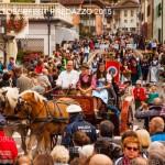 oktoberfest 2015 predazzo sveglia e sfilata65 150x150 Oktoberfest 2015 a Predazzo, edizione da record. Le Foto