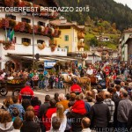 oktoberfest 2015 predazzo sveglia e sfilata66 150x150 Oktoberfest 2015 a Predazzo, edizione da record. Le Foto