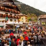 oktoberfest 2015 predazzo sveglia e sfilata67 150x150 LOktoberfest di Predazzo salta al 2017