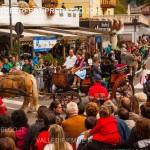 oktoberfest 2015 predazzo sveglia e sfilata68 150x150 Oktoberfest 2015 a Predazzo, edizione da record. Le Foto